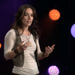 PokerStars Liv Boeree Ted Talk