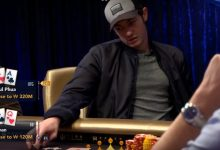 Highlights of Poker Play in 2018: Pros Go Crazy as Million-Dollar Chips Fly