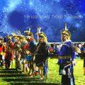 Iowa Tribe of Oklahoma