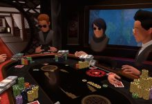 Newest Poker Trends in 2018: Short-Deck and Virtual Reality Take Hold