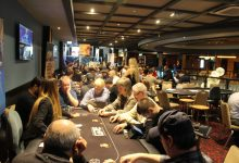 Grosvenor Casinos Adds More Low Stakes Options to 2019 Poker Schedule