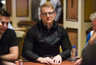 Voices Will be Heard as Poker Alliance and Partypoker Create Player Advisory Panels