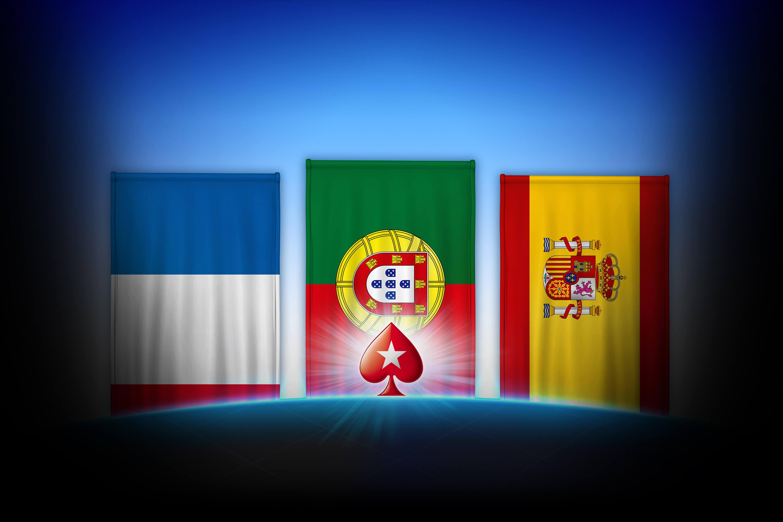 Poker online portugal legal