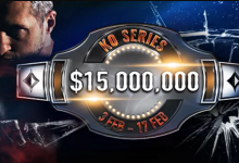 Partypoker Capitalizes on PokerStars Discontent with Alternative KO Event