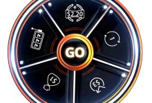 Partypoker Puts Rivals in a Spin with $1 Million Jackpot Sit & Go