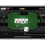 PokerStars next gen mobile
