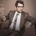 PokerStars signs Nawazuddin Siddiqui