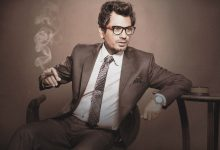 PokerStars Makes Mainstream Push by Signing Bollywood Actor Nawazuddin Siddiqui (VIDEO)