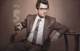 PokerStars Makes Mainstream Push by Signing Bollywood Actor Nawazuddin Siddiqui (VIDEO)