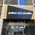 Global Poker Awards PokerGO studio