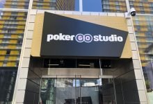 Global Poker Awards to Further Sportify Poker