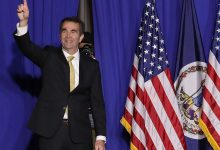 Online Poker Fans Hopeful After Virginia Gov. Ralph Northam Signs Gaming Bill