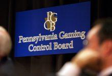 Pennsylvania Online Poker Launch Slated for July
