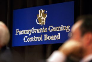 Pennsylvania Online Poker Launch Slated for July