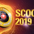 PokerStars SCOOP 2019