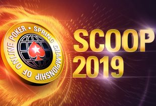 PokerStars Gives Players 75 Million Reasons to Play SCOOP 2019