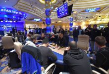 2019 WSOPE to Feature More Bling and $15.6 Million Guarantee