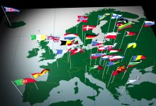 PokerStars Scoops More Records Thanks to Southern Europe's SCOOP