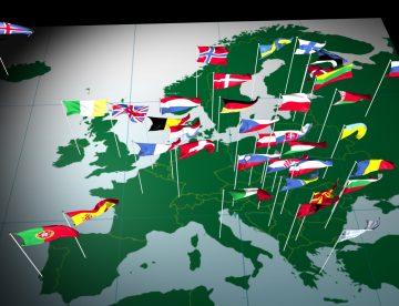 PokerStars Southern European SCOOP