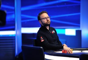 Daniel Negreanu Trades Low Blows with Shaun Deeb During Heated Twitter Fight