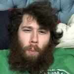 Arlie Shaban online poker stream
