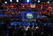 2019 WSOP: Summer Schedule Shaping Up to Produce $200 Million+ Showdown
