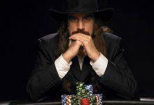 Chris Ferguson Causes Controversy as WSOP Hall of Fame Nominees are Announced