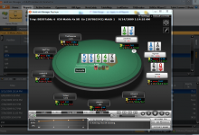 Hold'em Manager Management Hits Out at Partypoker Over Hand History Hoo-Hah