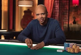 2019 WSOP Highlights: Records Fall as Phil Ivey Antes Up