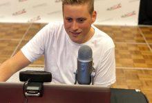 YouTube Takes Aim at Poker by Striking Down Streamers Like Jaime Staples