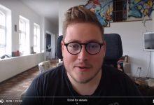 Links Not Poker Videos Caused YouTube Pokerpocalypse