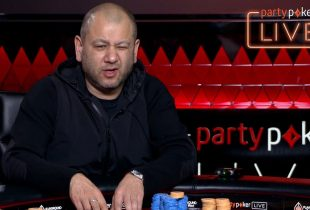 Partypoker Introduces Cost-Cutting Tournament Innovation to Silence Critics