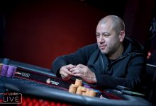 Partypoker Advisor Rob Yong Calls for Cross-Site Superpower to Tackle Cheats
