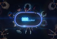 888poker Looking to Recoup Losses with Portuguese Platform