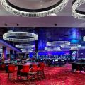Poker Central British Poker Open Aspers London