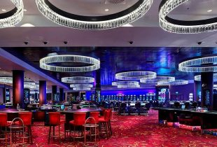 London Calling – Poker Central Crosses Pond for High Stakes Double-Header