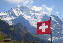 PokerStars Suspends Swiss Operations as New Online Poker Laws Take Hold