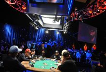 WSOP Main Event Highlights: Highs, Lows and Players Exposing Themselves (VIDEO)
