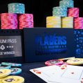 PokerStars Players No Limit Hold'em Championship 2020