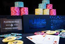 PokerStars Players Championship Returns Amid Live Poker Boom