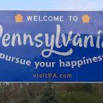 Pennsylvania Gaming Control Board complaints