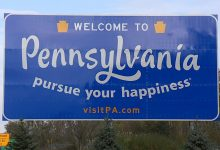 Pennsylvania Online Gaming Regulator Raising Standards with Complaint Process