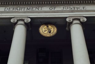 Wire Act Fight is On Following DOJ Official Appeal Notice