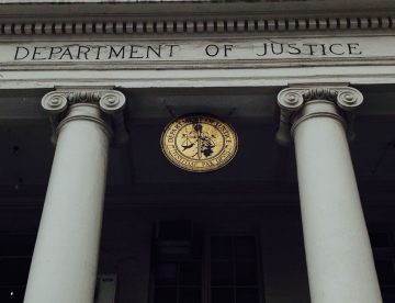 DOJ Wire Act appeal