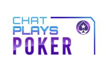 PokerStars Gets Twitch Users Talking with Chat Plays Poker Innovation