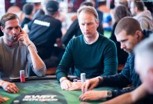EPT Barcelona Does It Again As Records Fall and Simon Brandstrom Banks $1.4 Million