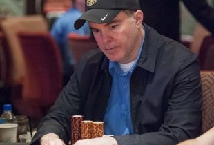 Seven-Figure Finishes for Ben Tollerene and Cary Katz as British Poker Open Concludes