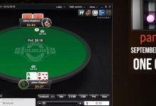 Partypoker Rolls Out Another Series of Less Controversial Updates