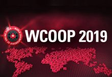 $104 Million WCOOP and Regulatory Issues Mark Bittersweet Month for PokerStars