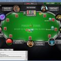 online poker MTT guarantees